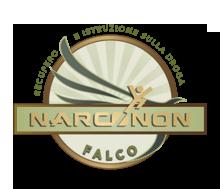 Narconon Falco